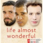 Живот почти прекрасен (Life almost wonderful)