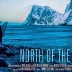 На север от слънцето (North of the Sun/Nordfor sola)