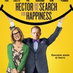 Хектор и търсенето на щастието (Hector and the Search for Happiness)