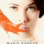 Мари Кройер (Marie Krøyer)
