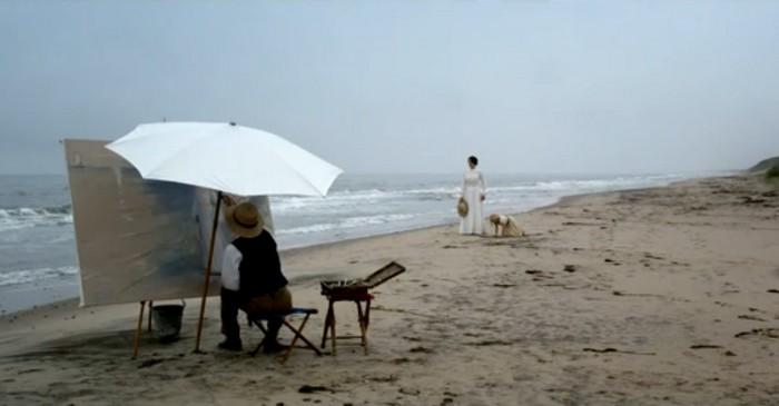 marie-krøyer-film-skagen
