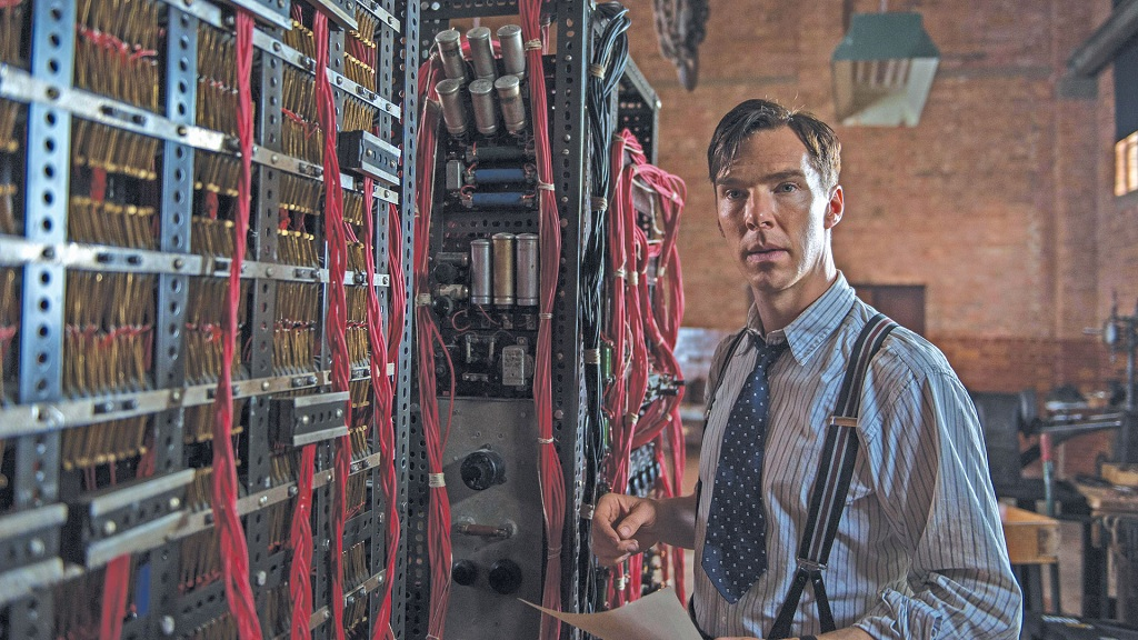 the-imitation-game-benedict-cumberbatch