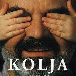 Коля (Kolja)