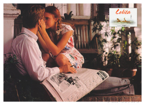 lolita-german-movie-poster-1998