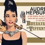 Закуска в Тифани (Breakfast at Tiffany's)