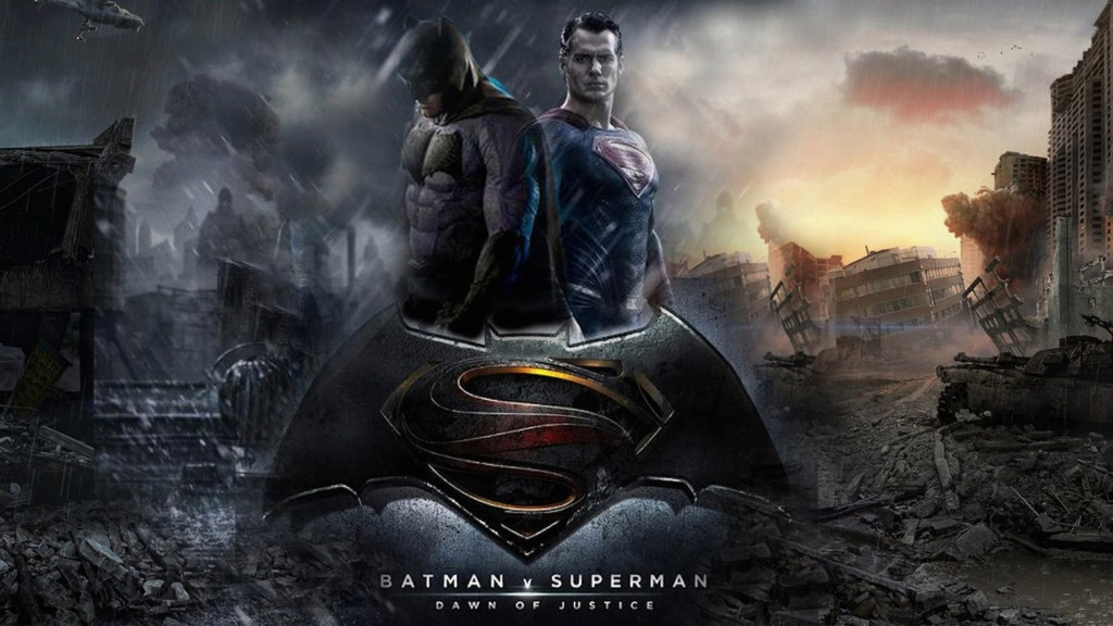 batman-v-superman-dawn-of-justice (1)