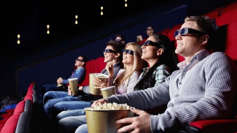 bigstock-people-3D-Cinema-18311384-777x437