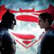 Батман срещу Супермен (Batman v Superman: Dawn of Justice)