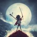 Кубо и пътят на самурая (Kubo and the Two Strings)