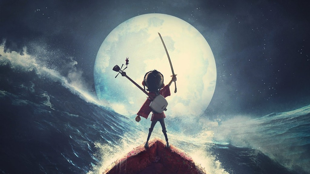 Kubo-and-the-two-strings-melange