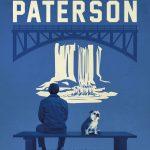 Патерсън (Paterson)