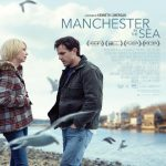 Манчестър край морето (Manchester by the Sea)