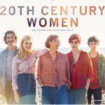 Жените на 20 век (20th Century Women)