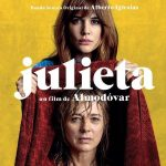 Хулиета (Julieta)