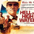 На всяка цена (Hell or high water)