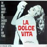 Сладък живот (La Dolce Vita)
