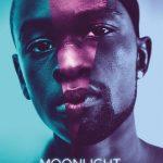 Лунна светлина (Moonlight)