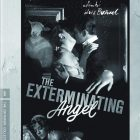 Ангелът унищожител (The Exterminating Angel), Luis Buñuel, 1962