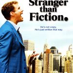 Не може да бъде! (Stranger Than Fiction)