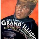 Великата илюзия (The Grand Illusion), Jean Renoir, 1937