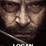 Логан: Върколакът (Logan)