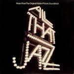 Ах, този джаз (All That Jazz)