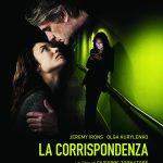 Кореспонденцията (La corrispondenza)