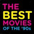 Любими филми от 90-те години