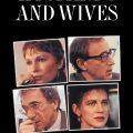 Съпрузи и съпруги (Husbands and Wives)