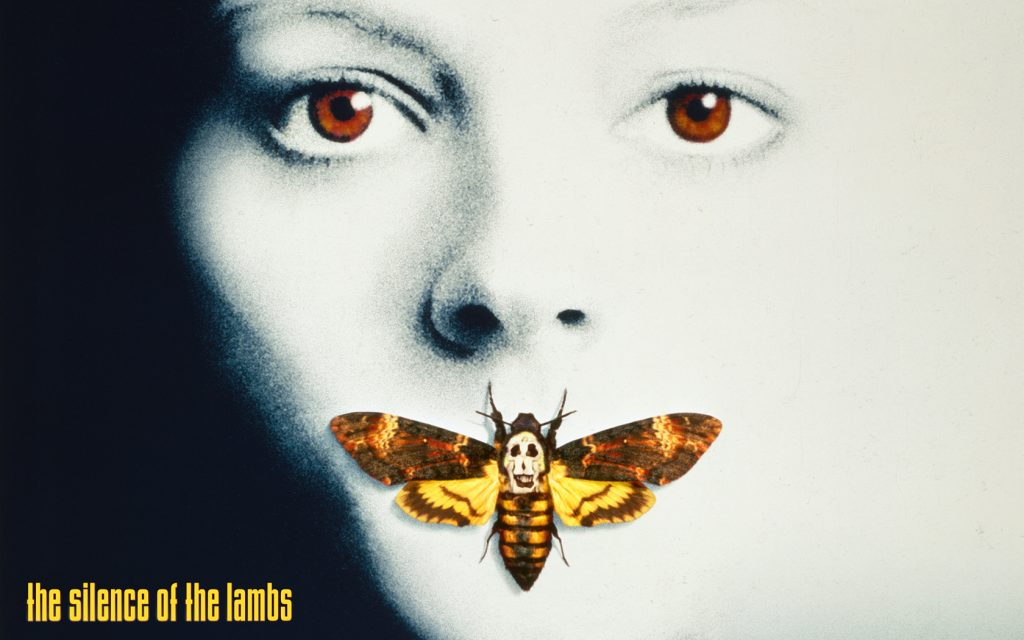 silence-of-the-lambs-cover