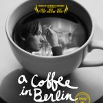 Кафе в Берлин (A Coffee in Berlin/ Oh boy)