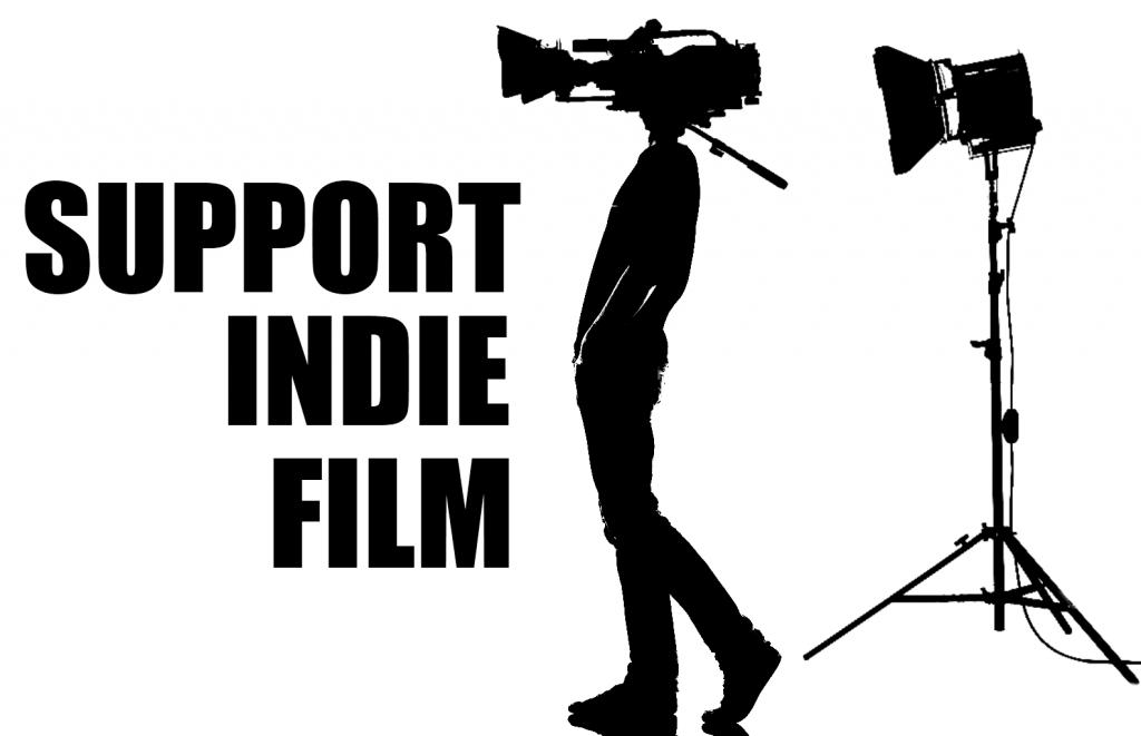 indie film