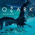 Озарк (Ozark)