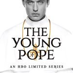 Младият папа (The Young Pope)
