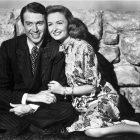 Животът е прекрасен (It's a wonderful life), 1946