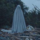 Какво да очакваме от Indie киното до края на годината