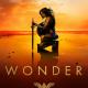 Жената чудо (Wonder Woman)