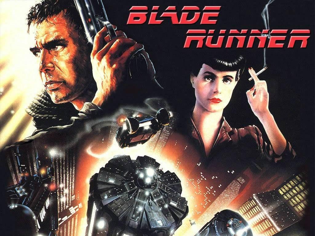 blade_runner_