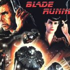 Филм на седмицата – Блейд Рънър (Blade Runner, Final Cut)