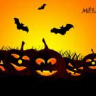 Три психологически трилъра, които да си подарите преди Хелoуин