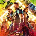 Тор: Рагнарок (Thor: Ragnarok)