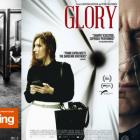 melange най добрите филми 2017