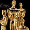 Oscar 2018 melange.bg