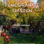 Pomegranate Orchard melange.bg