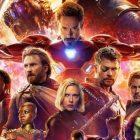 Какво ни очаква в света на комиксовото кино през 2018?