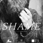 shame melange
