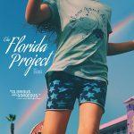 project florida melange