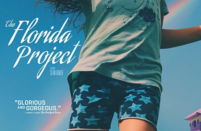 project florida melange