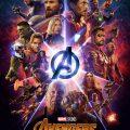 Отмъстителите: Война без край (Avengers: Infinity War)