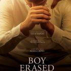 """На love за кино новини – """"Boy erased"""" събира звезден актьорски състав на едно място"""